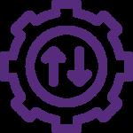 SmarterServices Icon